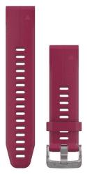 Garmin QuickFit 20 remienok, purpurový