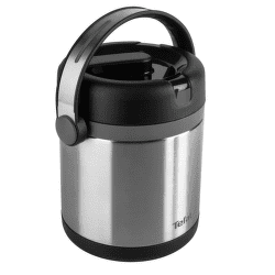 Tefal K3092114 Senator Thermo Lunch obedár (1,2L)