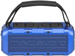 Mac Audio LiL BiG modrý