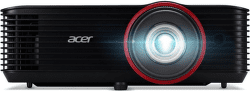 Acer G550 čierny