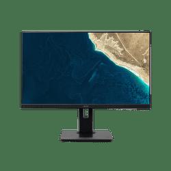 Acer B227Q UM.WB7EE.004 čierny
