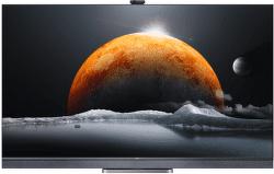 Mini LED TV