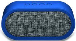 Mac Audio BT Style 3000 modrý