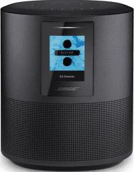Bose Home Speaker 500 čierny
