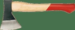 TOPEX Sekera 1600 g, drevená rukoväť
