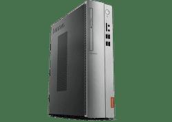 Lenovo IdeaCentre 310s, 90GA004JCK