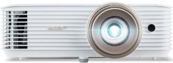 Acer V6520 biely