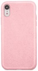 Forever Bioio puzdro pre iPhone 7 Plus/8 Plus, ružová