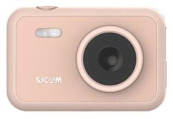 SJ CAM F1 Fun Cam ružová
