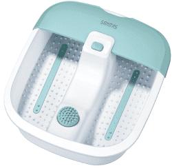 Bublinkový kúpeľ