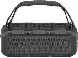 Mac Audio LiL BiG čierny