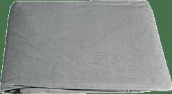 TOPEX Plachta PE 8 x 12 m, 95 g/m2