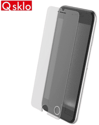 QSKLO sklenená fólia pre Lenovo Moto G5s