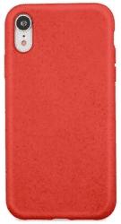 Forever Bioio puzdro pre iPhone 7 Plus/8 Plus, červená
