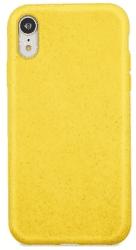 Forever Bioio puzdro pre iPhone 7 Plus/8 Plus, žltá