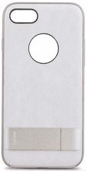 Moshi Kameleon puzdro pre iPhone 7/8, biela