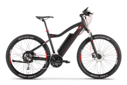 ECOBIKE Speed MTB 27.5