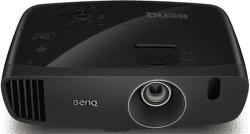 BenQ W2000+