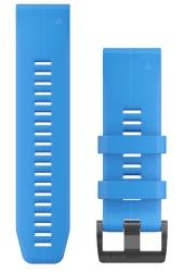 Garmin QuickFit 26 remienok, modrý