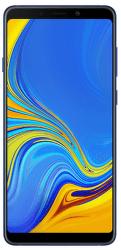 Samsung Galaxy A9 128 GB modrý