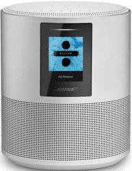 Bose Home Speaker 500 strieborný