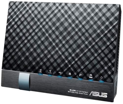 ASUS DSL-AC56U_1