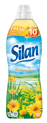 Silan Morning Sun 1l small