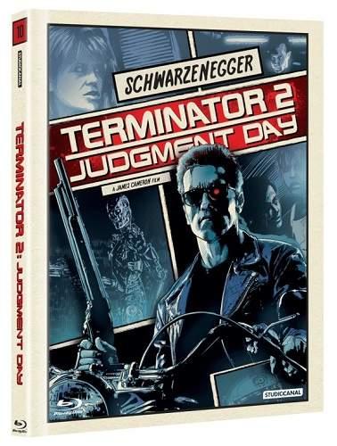 Terminator 2, BD film_01