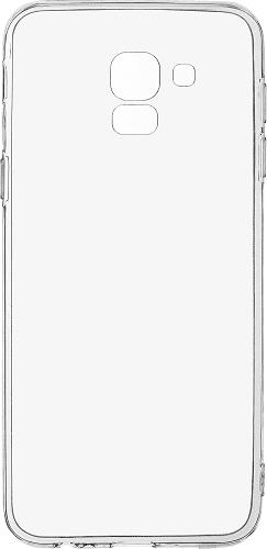 Winner TPU puzdro pre Huawei P Smart 2019, transparentnáWinner TPU puzdro pre Honor 10 Lite, transparentná