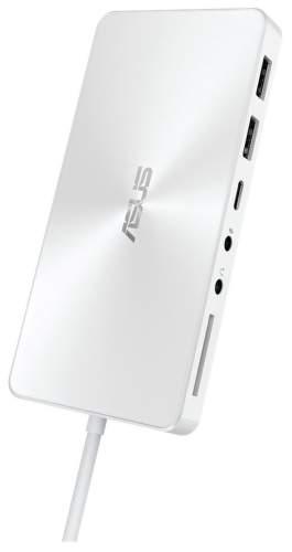Asus AH001-1A