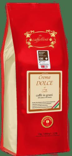 Caffellini cremadolce1