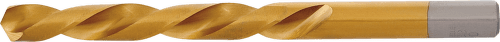 57H110