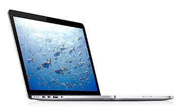 682ee50ae Ako vybrat notebook - displej