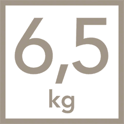 Užitočný spotrebič - AEG L85470SL
