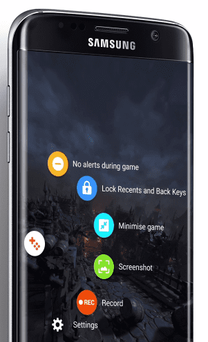 Samsung Galaxy S7 Edge 32 GB čierny  ec0f8412dd4