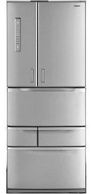 Ako vybrať chladničku s mrazničkou