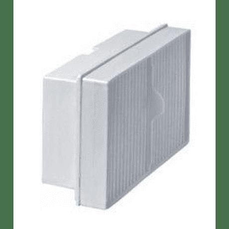CONCEPT VP 5070 vstupný filter