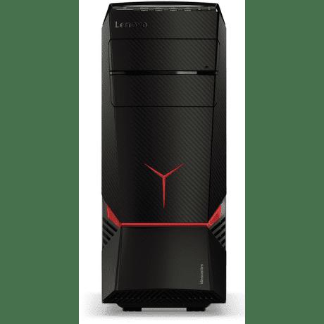 LENOVO IdeaCentre Y700-34ISH i5-6400 W10 (90DF002YCK)