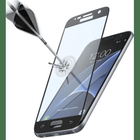CELLULAR LINE Galaxy S7