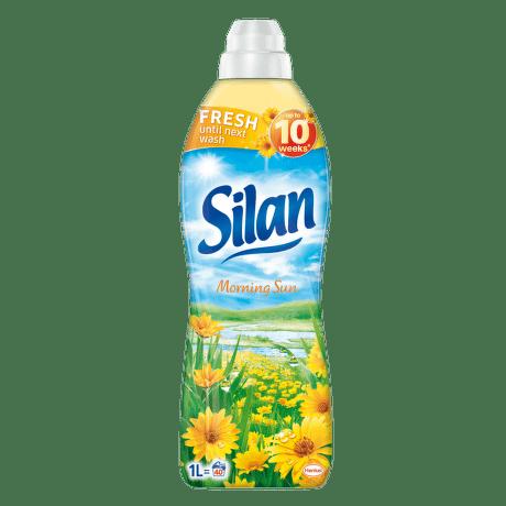 Silan Morning Sun 1l small