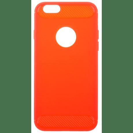 WINNER iPhone 6 RED