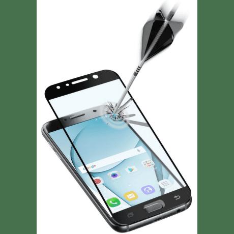 CELLULAR LINE Galaxy A7 2017