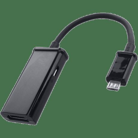 AD-HDMI-MICRO-USB