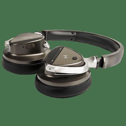 Creative Aurvana GOLD - profi-audio headset