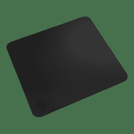 HP Omen X7Z94AA