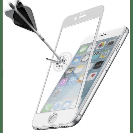CELLULAR LINE iPhone 6 Plus WHI