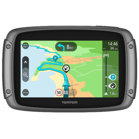 tomtom rider 400 europe lifetime. Black Bedroom Furniture Sets. Home Design Ideas