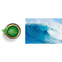 AG VN11 antibakt. vôňa - Oceán