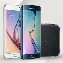 Získajte darček k Samsung Galaxy S6 a S6 Edge
