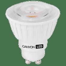 CANYON MRGU10/8W230VN60